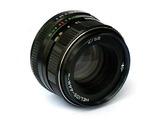 The £30 improvised macro lens for Canon digital SLRs!